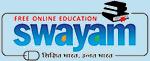 important logo